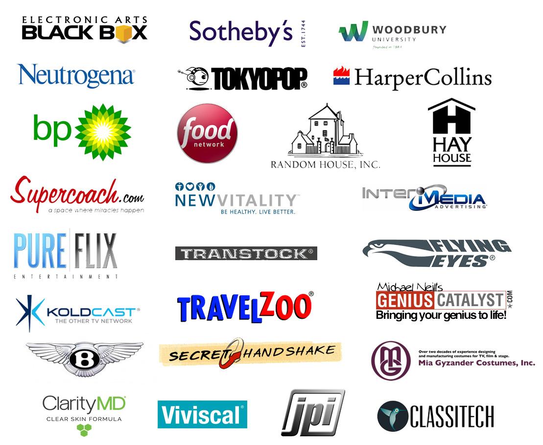 Clients-2015-web